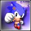 Sonic\