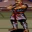 Defeat Tatsu