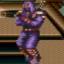 Defeat Yagyu Ranzou