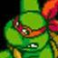 Raphael Clear