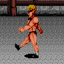 Defeat The Breakdancing Stripper