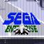 Sega Superstar