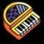 Eagle Organ