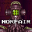 Norfair Revealed