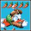 Quack Attack!
