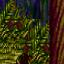 Dim Jungle