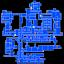 Map 100%
