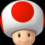 Toad Master