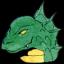Lizard Expert