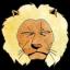 Lion Expert