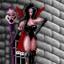The Dark Queen II