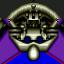 Robot Eggman