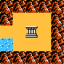 Maze Gem