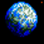 Planet Ellis