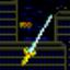 I need that sword