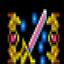 Sword Bullet