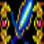 Sword Bomb