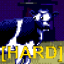 [HARD] Udderly Abducted