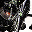 Dominated Ridley Robot [Hard]