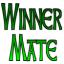 Win 1st round aussie open