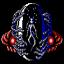 Alien Emperor