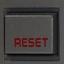 Your last resort