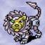 An Awful Dandy-Lion