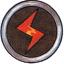 Finally, a Lightning Bolt That\