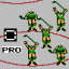 Pro Master