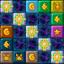 Level 10 - Puzzle Mode