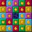 Level 15 - Puzzle Mode