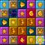 Level 20 - Puzzle Mode