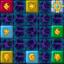 Level 25 - Puzzle Mode