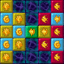 Level 30 - Puzzle Mode