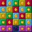 Level 35 - Puzzle Mode