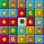Level 40 - Puzzle Mode