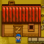 Bigger Cabin