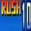 Rush Expert