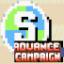 Legendary Advancel Campaign