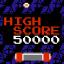 New High Score!