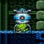 Grounder Turtle