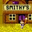 Smithy\