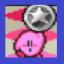 Blue Kirby