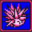 Needle Kirby