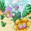 Dead-ly Flower