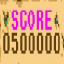 Super Score