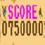 Ultra Score