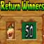 Return Champion