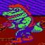 Alligator\
