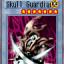 Skull Guardian